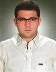 Mehmet Ali SİPAHİOĞLU