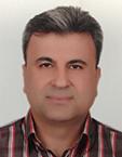 Mehmet KESİK